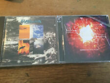 Marillion [3 CD ] Happiness Is the Road + Season's End