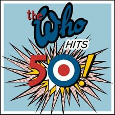 Greatest hits of the 50`s CD 2