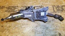 14 15 16 17 VOLVO S60 2.0T T5 Steering Column Floor Shift 31387669 OEM 42K