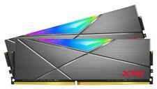 Adata XPG Spectrix D50 16GB (2x8GB) 4133MHz DDR4 Memory Kit