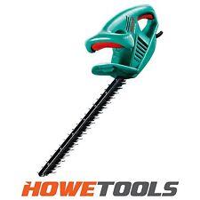 BOSCH AHS 45-16 240v Hedge trimmer