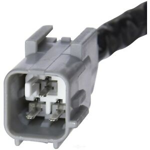 Ignition Coil Spectra C-745