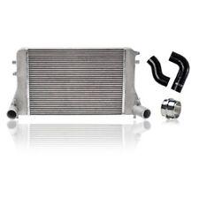 CTS Turbo VW MK5 2.0T Direct Fit FMIC Kit TSI & TFSI
