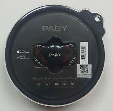 PABY 3G GPS Pet Tracker
