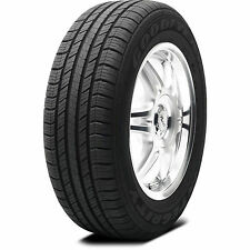 235 60 17 tyre Goodyear Integrity 235 60 R17 OEM tyre Ford Territory