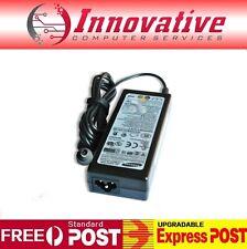Samsung AC Adapter 90W Model No. 0455A1990 AD-9019S 19V 4.7A  5.5*3.0