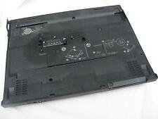 LENOVO ThinkPad X200 ULTRABASE Docking Station P/N 44C0554