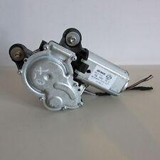 Motorino tergicristalli posteriore MS259600-7000 Fiat Panda 141A (5351 15-3-E-3)