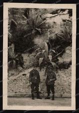 Chieti-Abruzzo-Italia-FANTERIA - Wehrmacht-WW ii-15