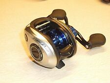 NEW ~ LEW'S BAIT CASTING FISHING REEL ~ MARK ROSE, SPEED SPOOL - 5 B.B. - (NEW)