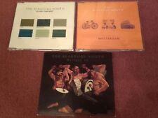 "3x Beautiful South CD Singles ""Perfect 10"" - ""Closer Than Most"" Rotterdam  MINT"