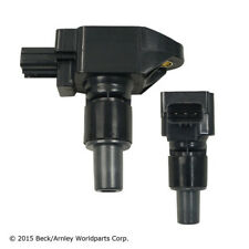 Beck/Arnley 178-8396 Direct Ignition Coil NEW!!!