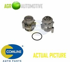 COMLINE ENGINE COOLING WATER PUMP OE REPLACEMENT EWP030