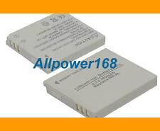 Battery for Canon NB-4L Digital IXUS 75 65 55 50 40 55 60 65 50 75 70 Camera