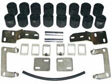 For 2001-2011 Ford Ranger Body Lift Kit Daystar 98197KX 2007 2002 2003 2004 2005