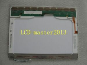 N150U3-L06 N150U3-L01 Original A+ grade 15 inch 1600*1200 TFT Laptop LCD Display