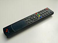 Original Triax Fernbedienung / Remote, 2 Jahre Garantie
