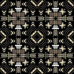 Geometric ethnic tribal Tile Stickers for 6x6 Inches 4x4 and 3x3 tiles ma26