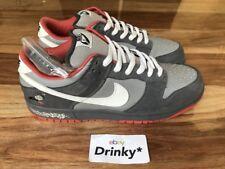 Nike Dunk Low Pro SB NYC Pigeon 2005 Signed Staple 10US Paris FLOM 304292-011
