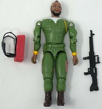 1984 GALOOB ATEAM BA BARACUS MR T LOOSE