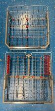 Kenmore Dishwasher Racks For Sale Ebay