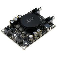 WONDOM 2 x 50 Watt 4 Ohm Class D Audio Amplifier Board – TPA3116 Module Stereo
