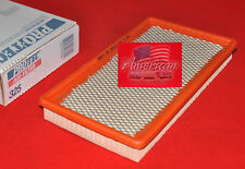 DODGE 1993-1997 Intrepid 3.3 Litre V6 Engine Air Filter Element 93 94 95 96 97