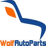 Wolf Auto Parts