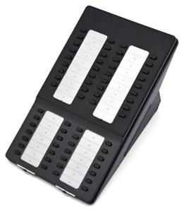 SAMSUNG SMT-I5264D/XAR OfficeServ SMT-i5264D 64-Button IP Add-On Module