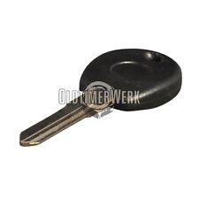 Schlüssel Schlüsselrohling AH VW Golf 1 Cabrio Scirocco Passat 357837219A #711