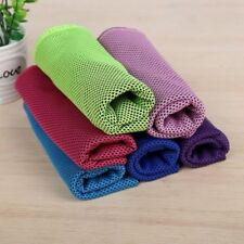 Sports Bath Quick Dry Microfiber Towel Gym Travel Swimming Camping Beach Drying