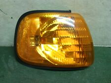 1998 - 2003 Dodge Van RH PASSENGER side marker light turn signal Used OEM