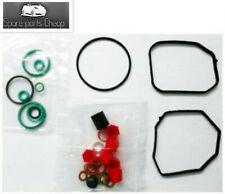 VW New Beetle  Diesel Injection Fuel Pump Repair Kit MD9509  TDI Repkit