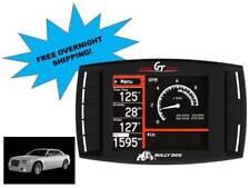 Bully Dog GT #40417 Tuner Programmer for 2006 - 2012 Chrysler 300C with 5.7 HEMI