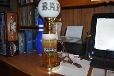 Heineken Bar Top Lamp