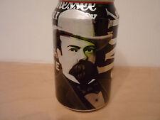 Jack Daniels Whiskey NO1 und Cola Dose Sammlerdose  Rarität 10%Vol 330ml  Master