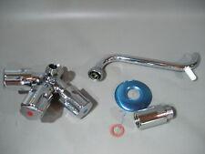 Armartur E-Teile zu Boiler Wasserkocher 5 Liter (052) ( XBoilerarmarturenX )