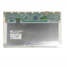 "17.3"" LCD Screen LP173WF3-SLB2 1920X1080 FOR HP Elitebook 8760W 50pin IPS RGB"