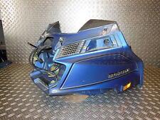 Honda GL1200 Gold Wing SC14 #o111# Maske Verkleidung vorne Lampe Frontverkleidun