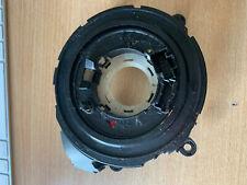 BMW 1 3 Series E81 E87 E90 E91 E92 E93 Slip Ring Switch Cluster Steering Colu...