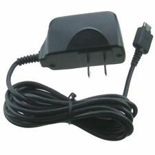 AC Charger Power Adapter For LG KG800 KP500 KU990 KS20 KS500 KF300 KE800 KF900