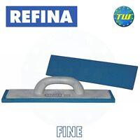 REFINA 16in Fine Cement Plastering Sponge Float - Plasterers Foam Trowel 261402