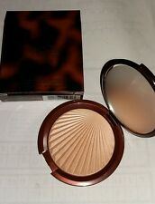 Estee Lauder Bronze Goddess Illuminating Powder Gelee  Ltd Ed BNIB