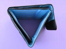 10 Pockets Filter Lens Case Bag Holder Pouch for UV CPL Hoya Filter