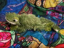 Webkinz Gecko Plush (no code) Ganz Green