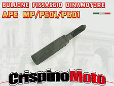 BULLONE FISSAGGIO DINAMOTORE APE MP/P601/P501