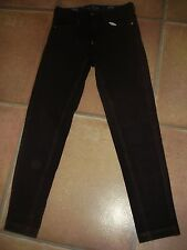 Girls life style by Legacy equestrian jodphurs size 26 more like 24