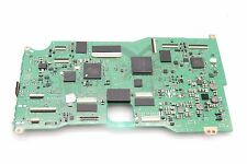 Nikon D500 SLR Main Board MCU Processor MotherBoard Assembly Replacement Part