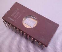 Circuito Integrado D2732-8 - EProm IC Vintage - Ceramic -