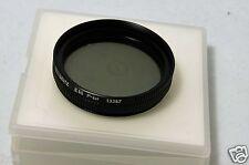 Leica Leitz E55 P-Cir 13357